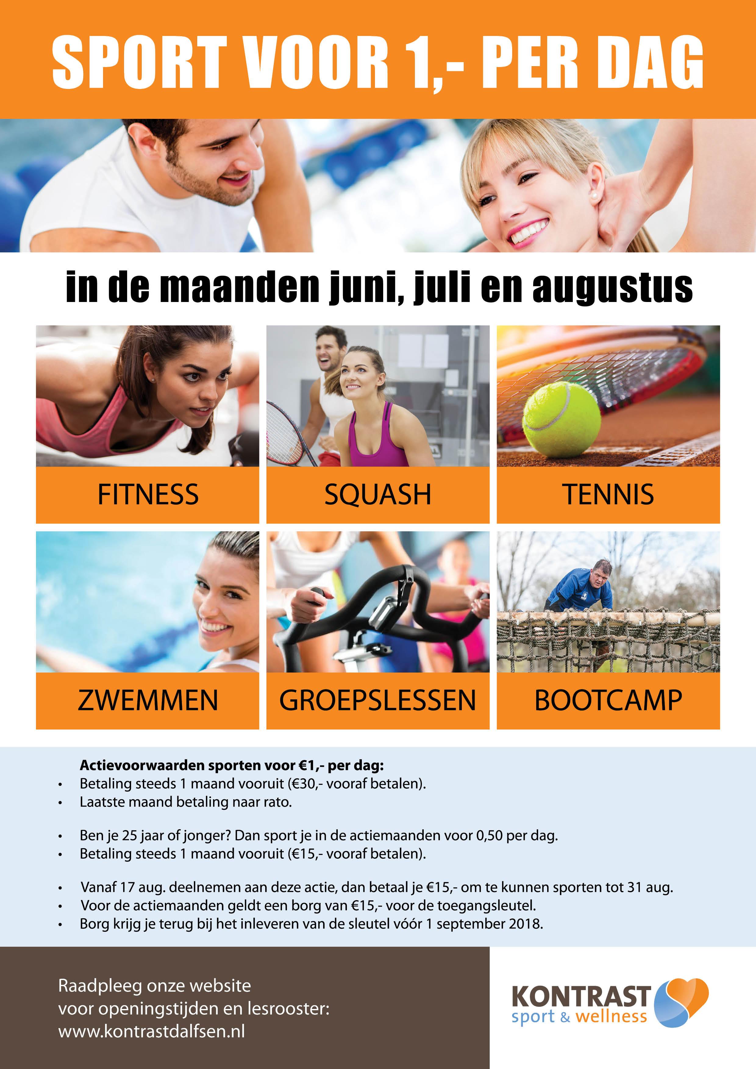 180522 sporten voor 1 euro per dag2