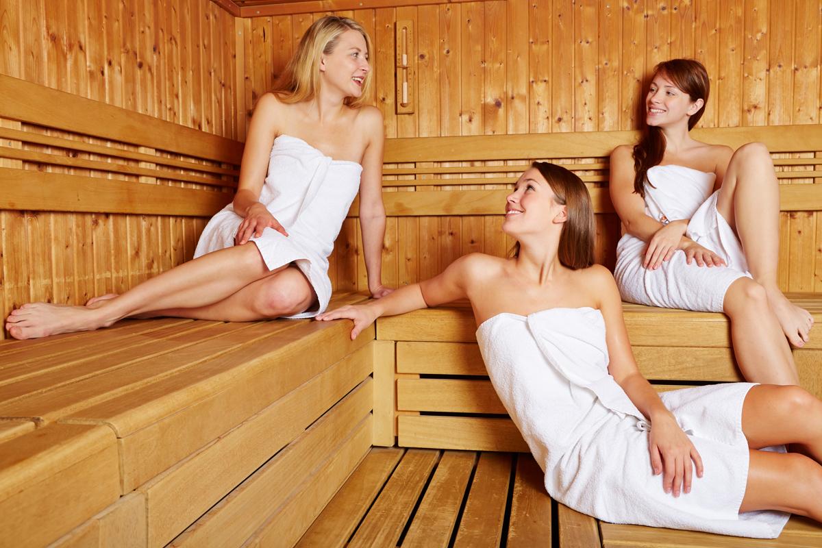 80 Graden Cabine Sauna Dalfsen