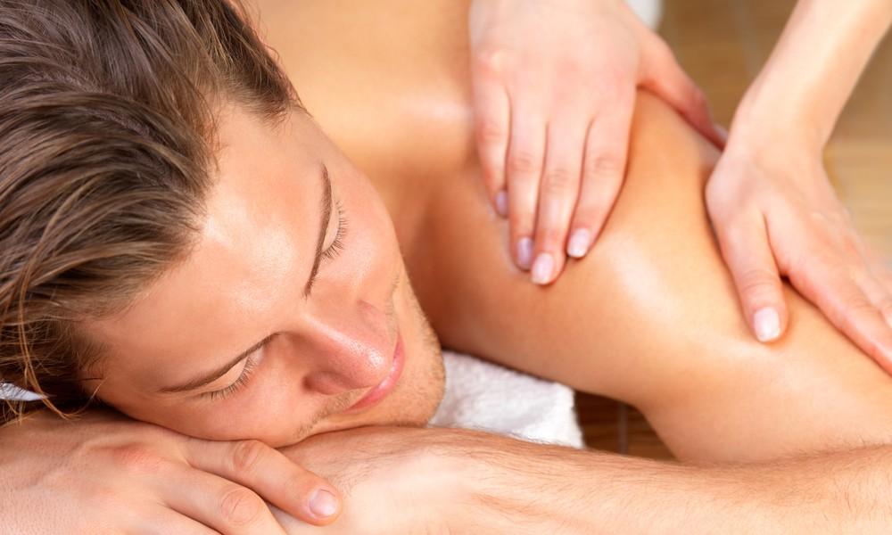 Massage Mogelijkheden Basis Massage