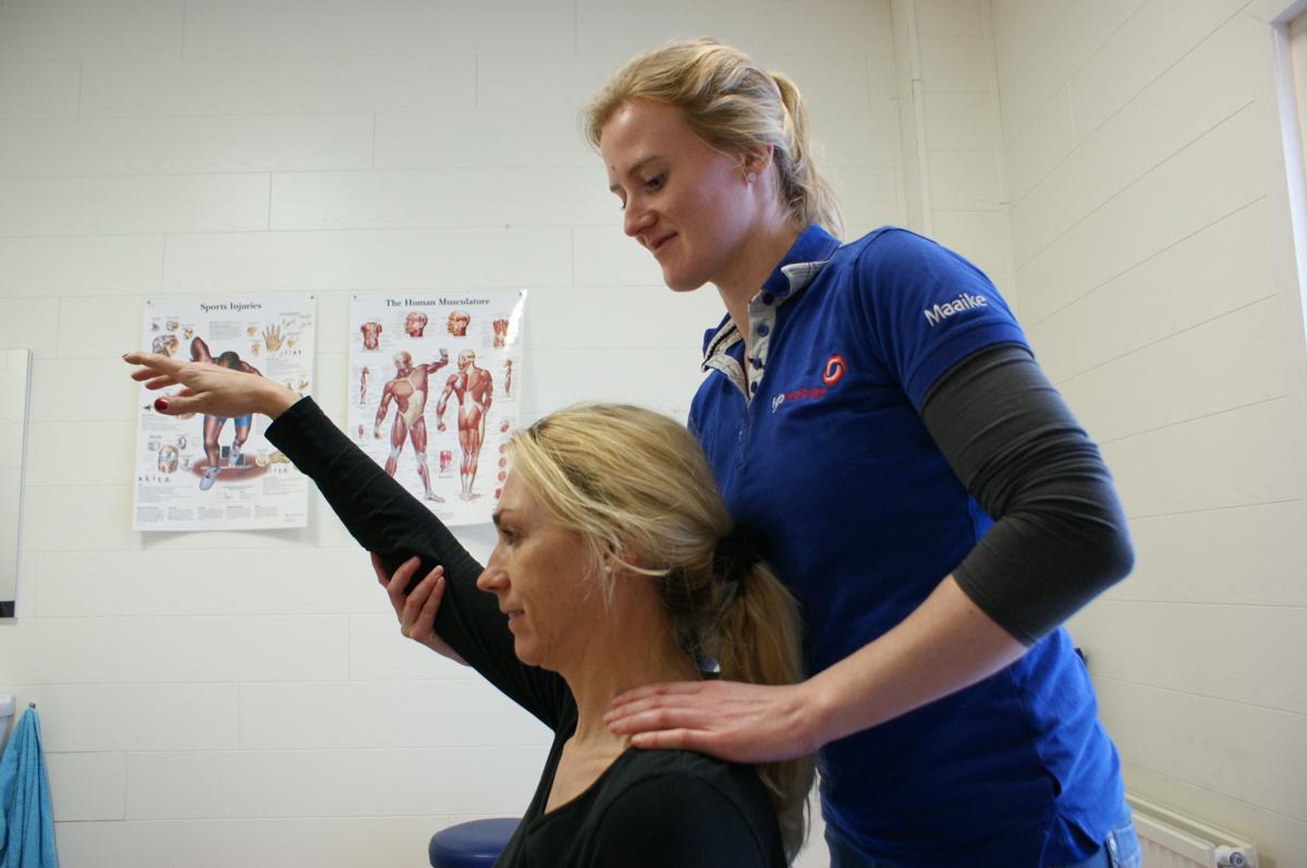 Fysiotherapie Kontrast Dalfsen 1