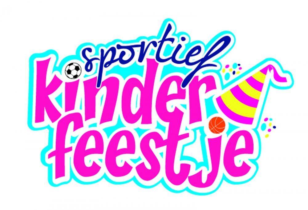 Sportiefkinderfeestje[1]