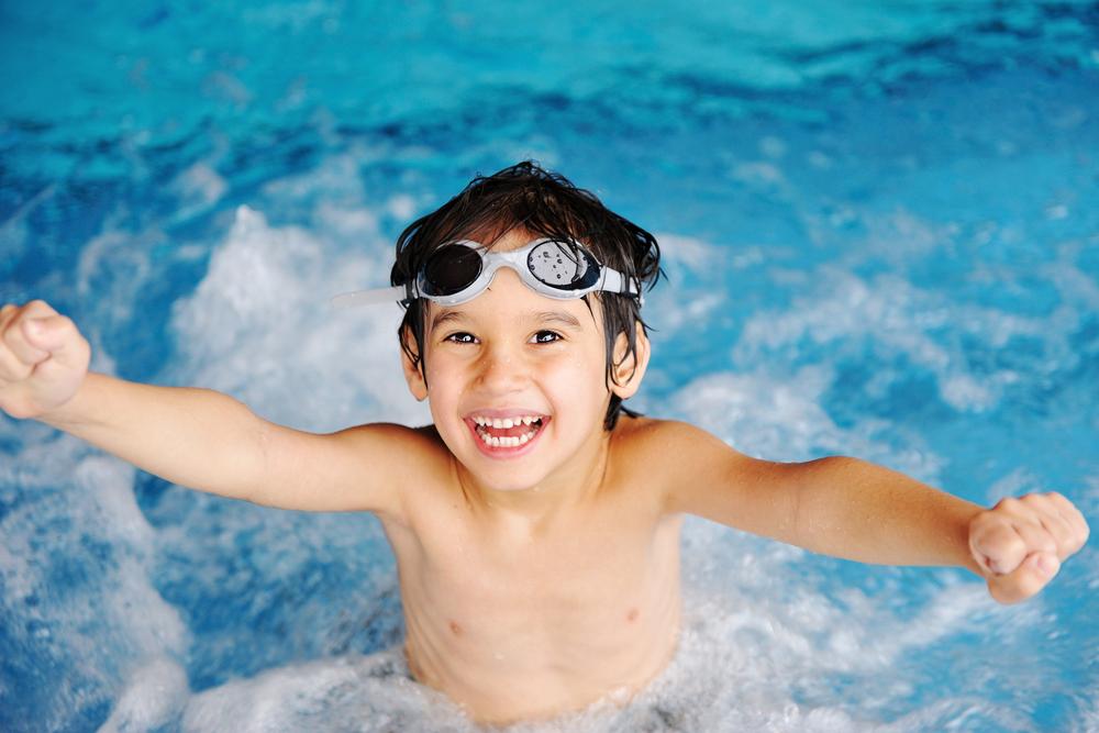 zwemles Dalfsen