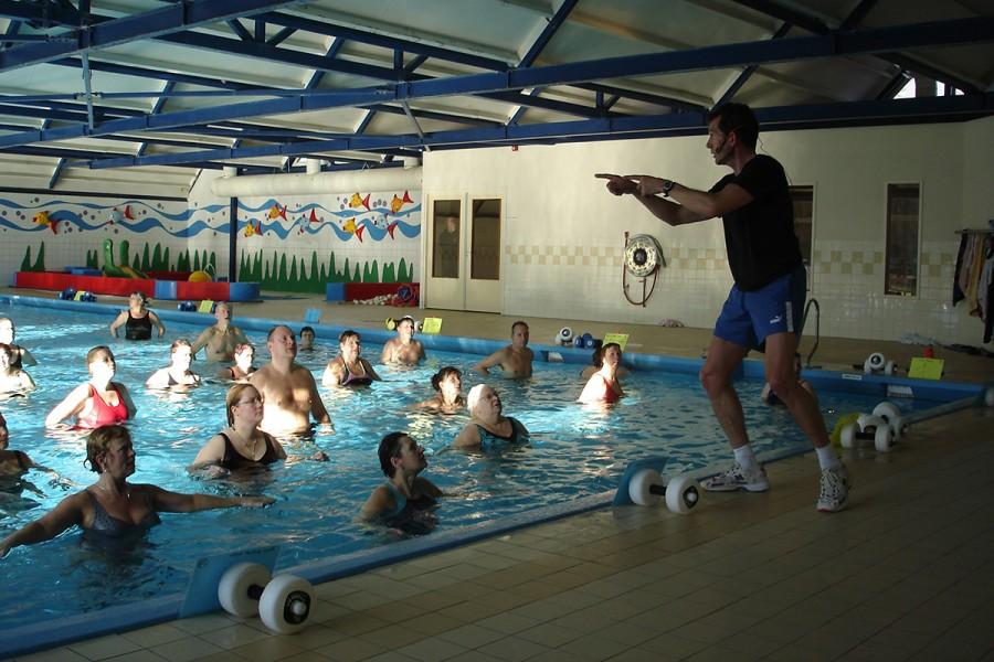 Aquasport Dalfsen