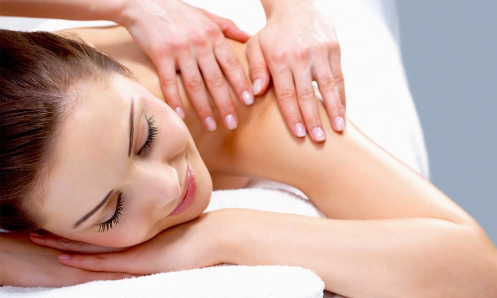 Massage Mogelijkheden Uitgebreide Massage