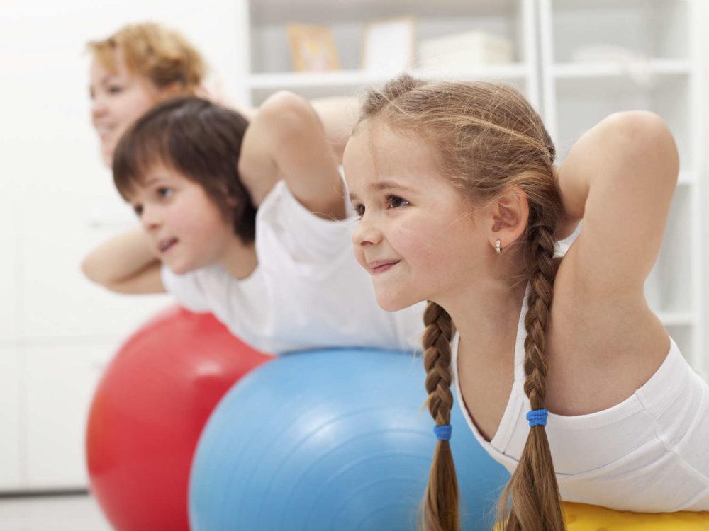 Should-Kids-Workout[1]