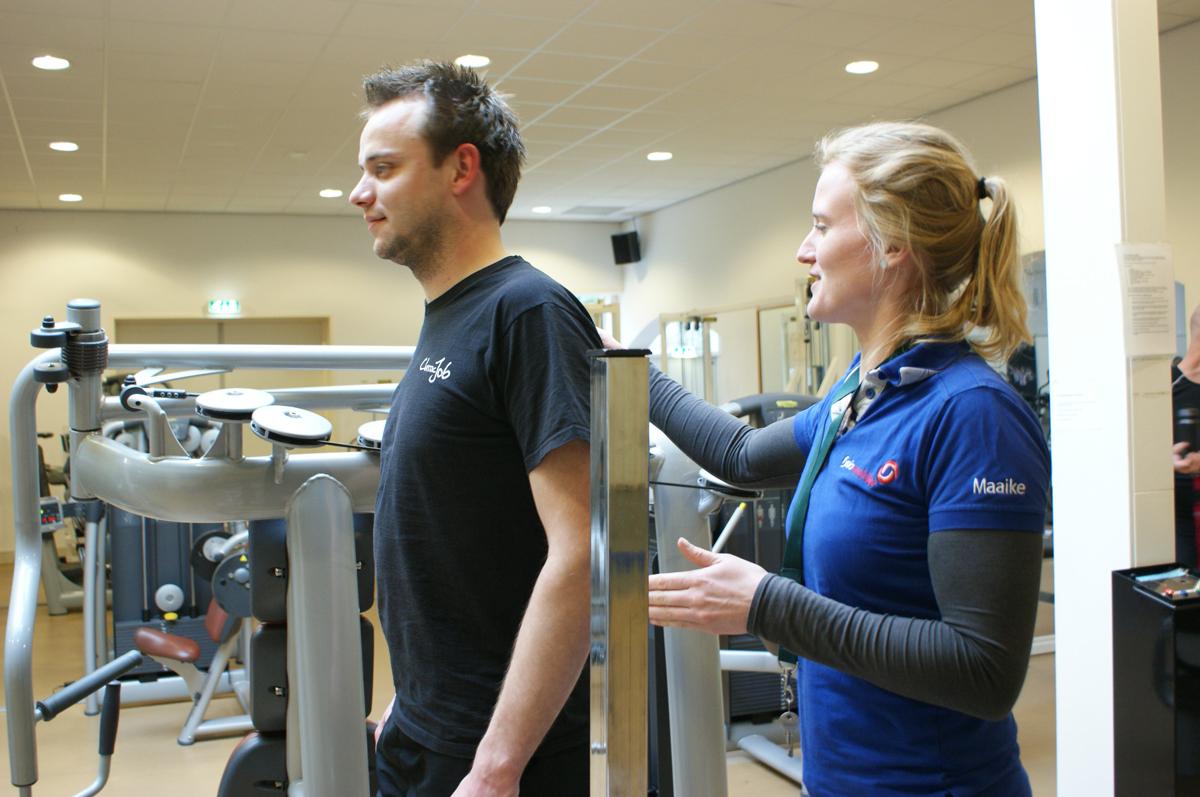 Fysiotherapie-Kontrast-Dalfsen-2