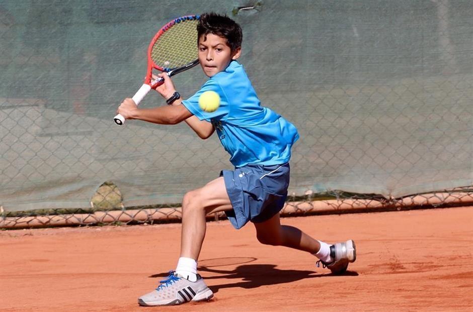 Tenniskid[1]